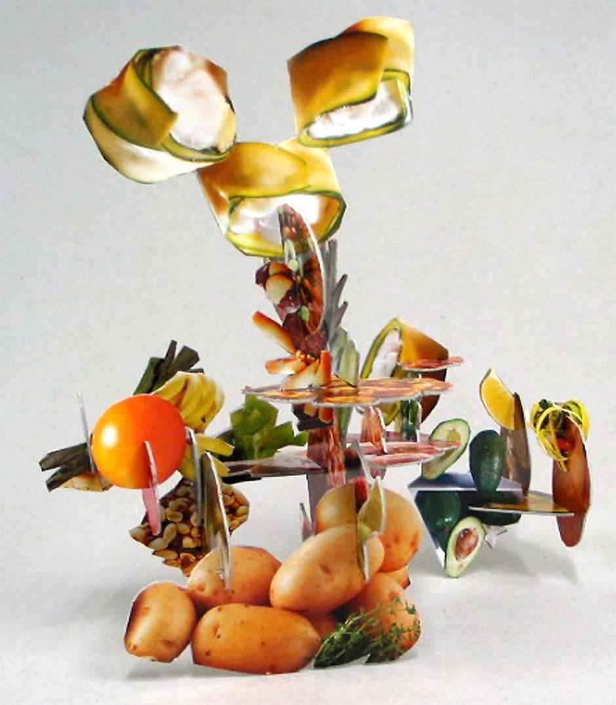 kühne klein zagreus galerie koch kunst catering