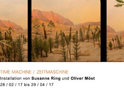 zeitmaschine zagreus galerie koch kunst catering